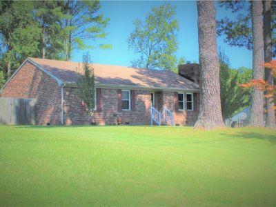 property image for 244 Kilby Shores Drive SUFFOLK VA 23434