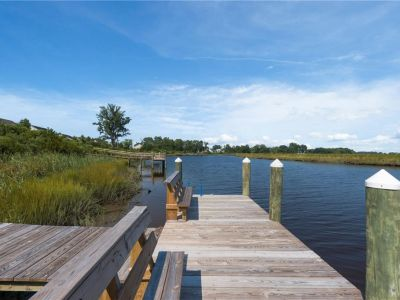 property image for 2711 River Watch Drive SUFFOLK VA 23434
