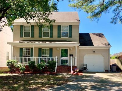 property image for 555 Suburban Parkway NORFOLK VA 23505