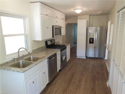 property image for 8100 Tidewater Drive NORFOLK VA 23505