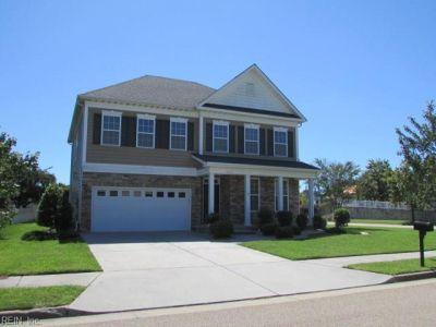 property image for 1474 Elderberry Road SUFFOLK VA 23435