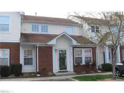 property image for 602 Caboose Court CHESAPEAKE VA 23320