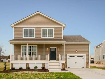 property image for 936 11th Street NEWPORT NEWS VA 23607
