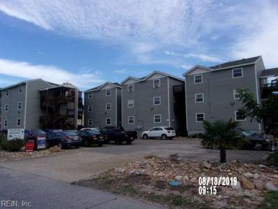 property image for 1518 Chela Avenue NORFOLK VA 23503