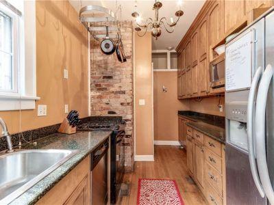 property image for 831 Gates Avenue NORFOLK VA 23517