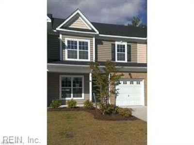 property image for 6088 Newington Place SUFFOLK VA 23435