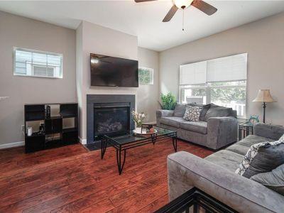 property image for 731 29th Street NORFOLK VA 23508