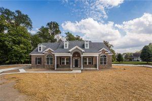 property image for Lot 1 Blackwater Virginia Beach VA 23457