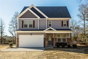 property image for 215 Firby York County VA 23693