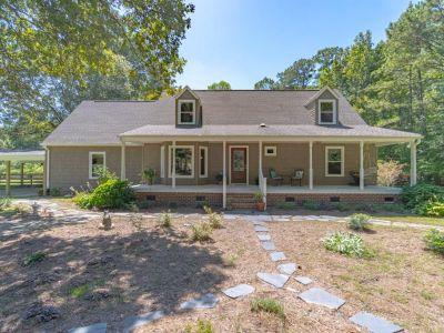 property image for 4595 Quaker Drive SUFFOLK VA 23437