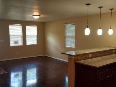 property image for 2516 Kennon Avenue NORFOLK VA 23513