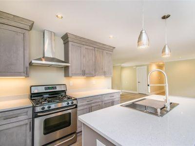 property image for 1144 George Street NORFOLK VA 23502