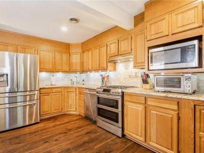 property image for 4620 Larkin Street NORFOLK VA 23513