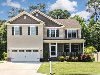 property image for 431 Shorewood Court NORFOLK VA 23502