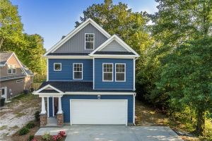property image for 1.7 AC Sleepy Hole Suffolk VA 23435