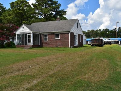 property image for 1266 Holland Road SUFFOLK VA 23434