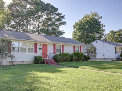 property image for 39 Londonshire Terrace HAMPTON VA 23666