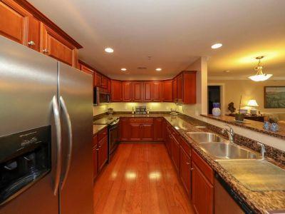 property image for 500 Judah Way CHESAPEAKE VA 23320