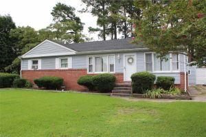 property image for 505 Amster Chesapeake VA 23323