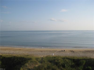 property image for 1878 Ocean View Avenue NORFOLK VA 23503