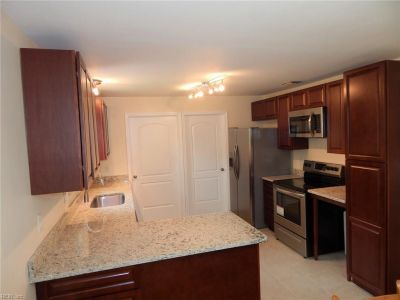 property image for 6406 Sedgefield Drive NORFOLK VA 23513
