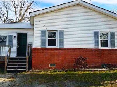 property image for 1514 Kingston Avenue NORFOLK VA 23503