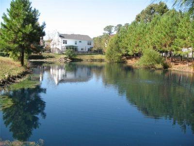 property image for 310 Charity Lane NEWPORT NEWS VA 23602