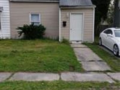 property image for 9 COTTON Place PORTSMOUTH VA 23702