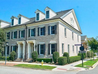 property image for 9520 27th Bay Street NORFOLK VA 23518