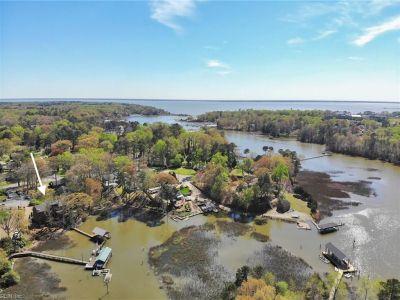 property image for 13 Wayfin Circle NEWPORT NEWS VA 23606