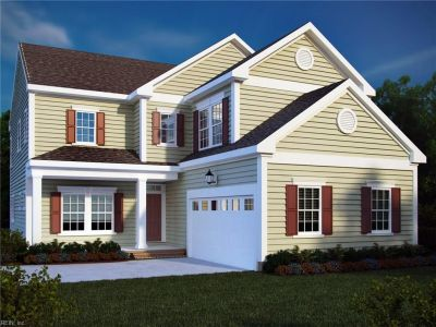 property image for MM Monterey At Kings Fork Village  SUFFOLK VA 23434