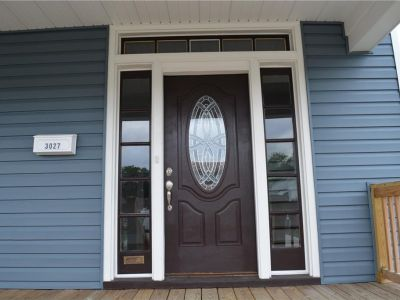 property image for 3027 Tidewater Drive NORFOLK VA 23518