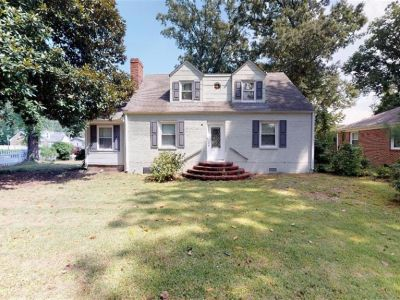 property image for 8282 Chesapeake Boulevard NORFOLK VA 23518