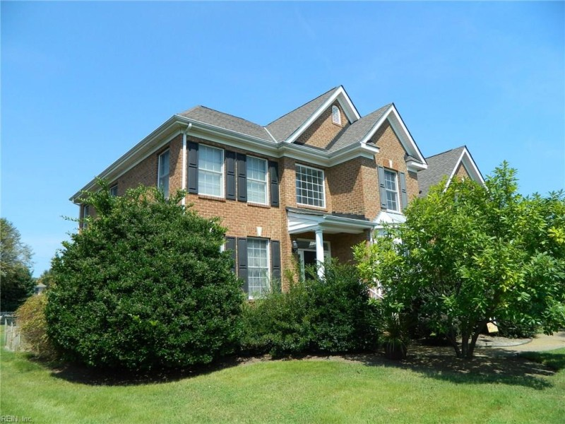 Photo 1 of 7 residential for sale in Suffolk virginia