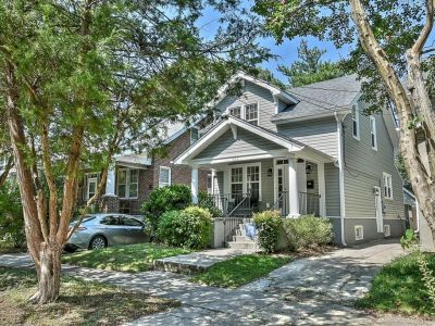 property image for 622 Maryland Avenue NORFOLK VA 23508
