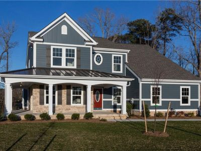 property image for 5204 Woolwich Court VIRGINIA BEACH VA 23455