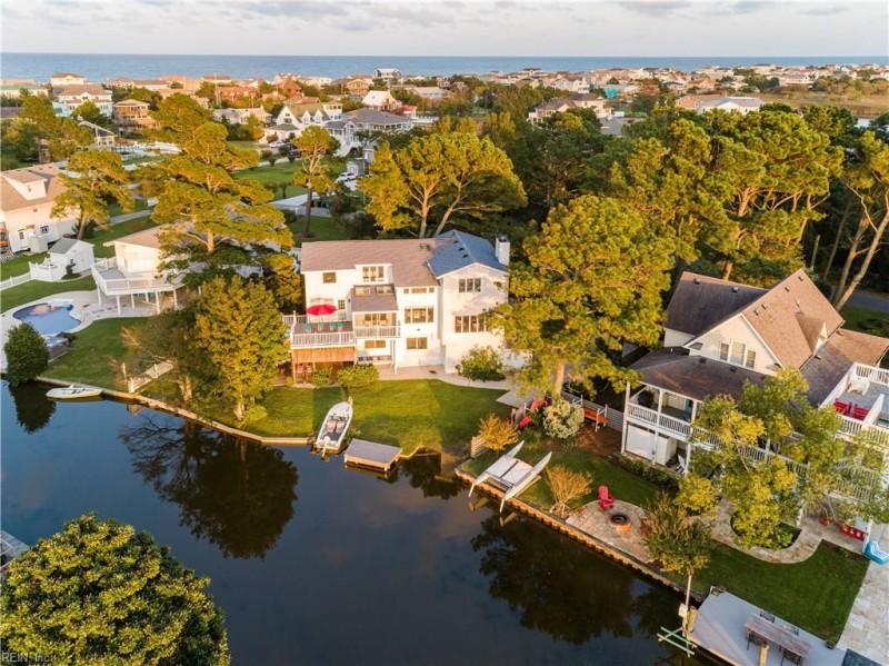 Photo 1 of 36 residential for sale in Virginia Beach virginia