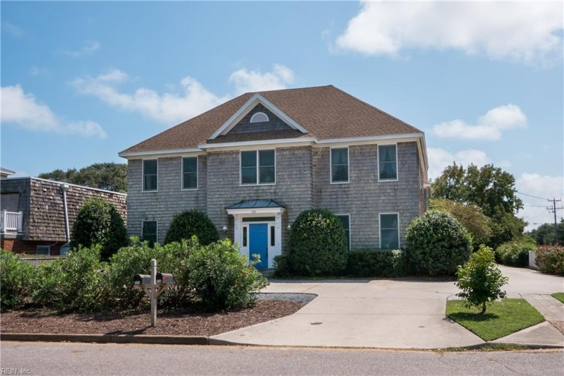 Photo 1 of 33 residential for sale in Virginia Beach virginia