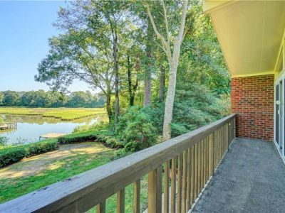 property image for 2908 Pinewood Circle SUFFOLK VA 23435