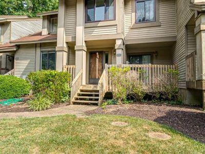 property image for 244 Bridgewater Drive NEWPORT NEWS VA 23603
