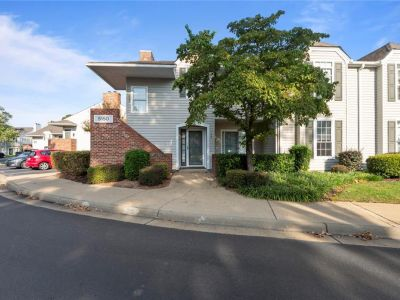 property image for 5150 Cypress Point Circle VIRGINIA BEACH VA 23455