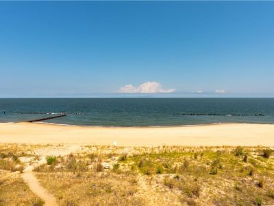 property image for 910 Ocean View Avenue NORFOLK VA 23503