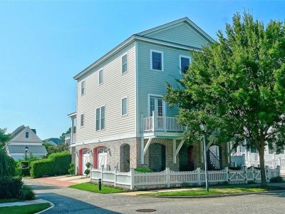property image for 9587 26th Bay Street NORFOLK VA 23518