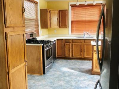 property image for 2 Rivercrest Court PORTSMOUTH VA 23701