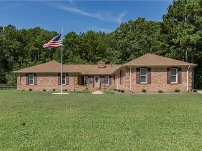 property image for 8929 River Crescent SUFFOLK VA 23433