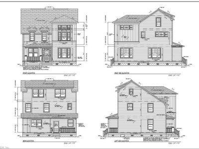 property image for 9628 5th BAY Street NORFOLK VA 23518
