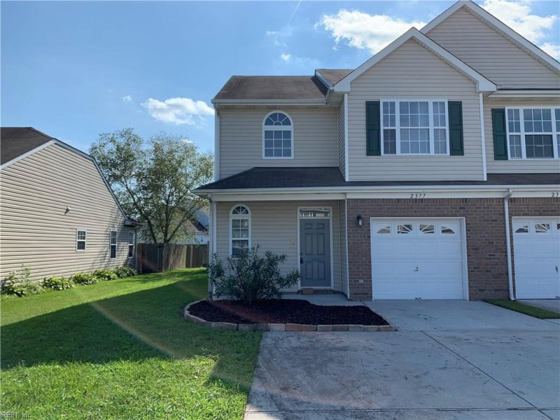 Photo 1 of 50 residential for sale in Virginia Beach virginia