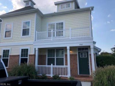 property image for 8161 Highland Street NORFOLK VA 23518
