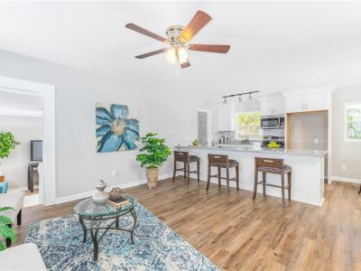 property image for 901 Louisa Street NORFOLK VA 23523