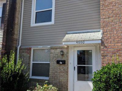 property image for 4660 Greenwood Drive PORTSMOUTH VA 23701